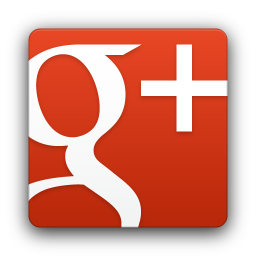 browser game strategia social google+